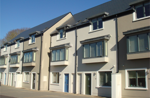 Sheares Gate Cork Student Housing